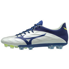 REBULA 2 V1 JAPAN White/ Mazzarine Blue/ Safety Yellow